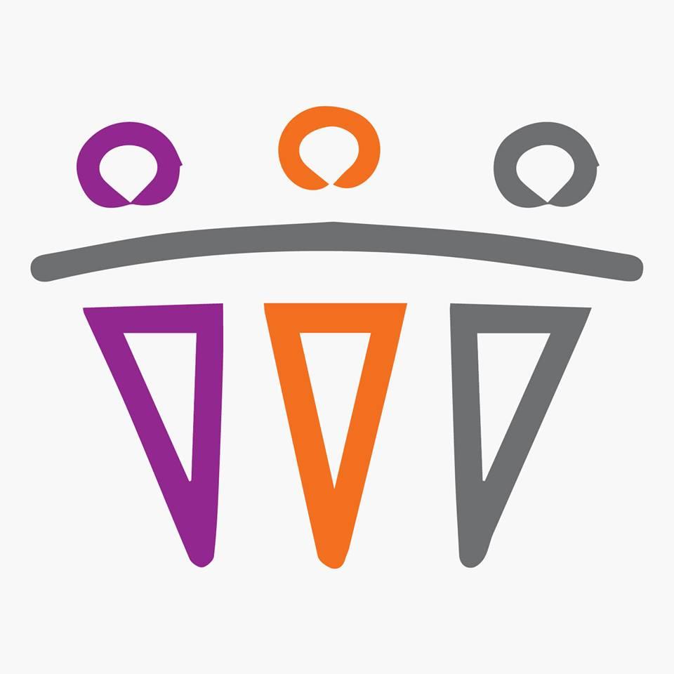 3 kisi_logo