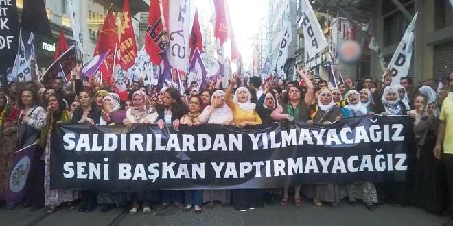 hdpye-saldiri-istanbul-18052015
